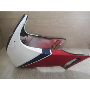 Tête de fourche Honda 750 VFF 1983-1985