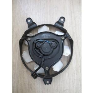 Ventilateur Triumph 955 Sprint ST 1999-2004